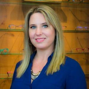 Beth Meeker