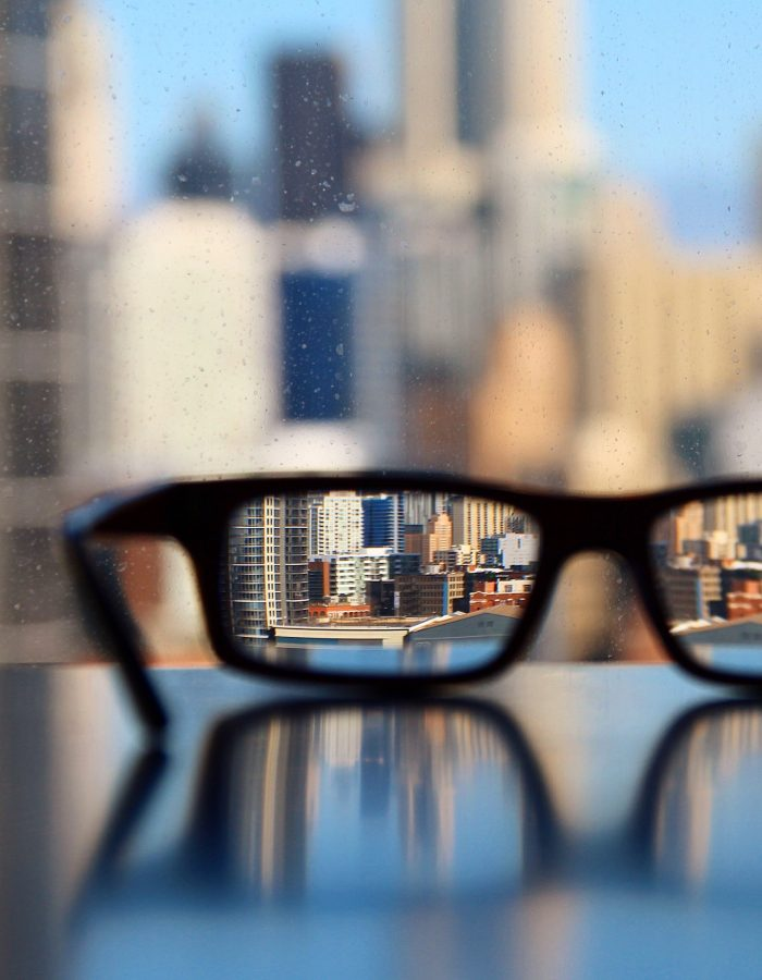 Insight-Eyecare-OK_glasses-and-buildings